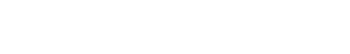 Sovereign Solutions-Logo in weiß